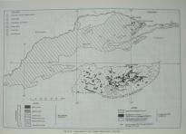 South Africa – Mineral Exploration