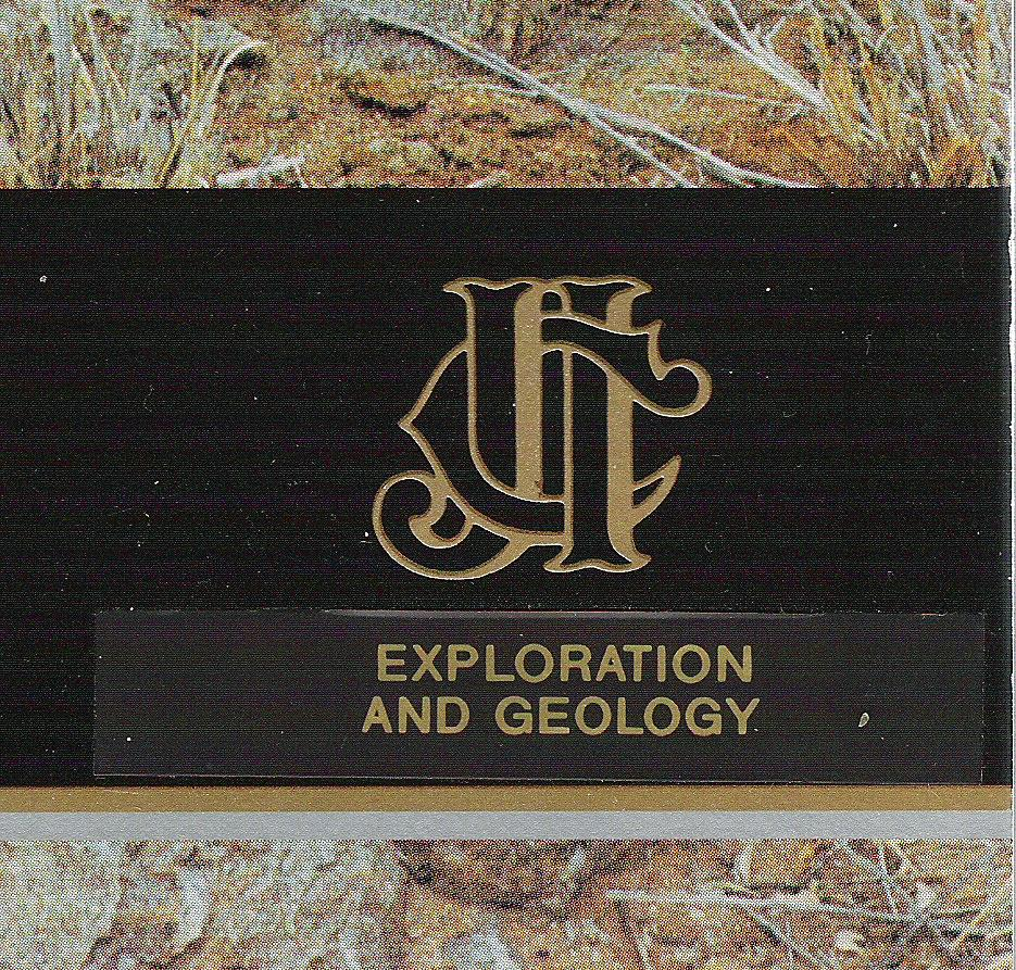 South Africa – Mineral Project Evaluations
